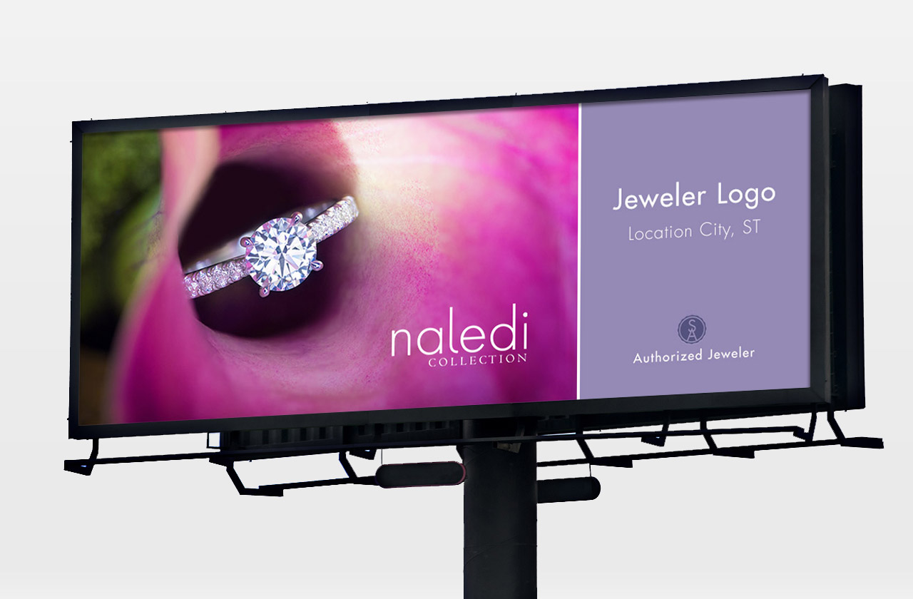 IGC-Marketing-billboard
