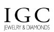 IGC Jewelry & Diamonds